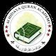 Download Al Hidaya Quran Academy For PC Windows and Mac