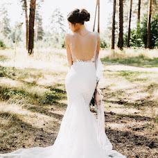 Wedding photographer Dmitriy Chekhov (dimachekhov). Photo of 09.08.2018