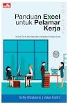 """""""Panduan Excel untuk Pelamar Kerja - Yudhy Wicaksono & Solusi Kantor"""""""