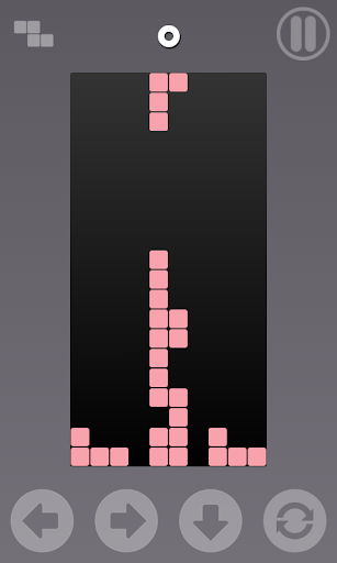 Colored Brick - Block Puzzle