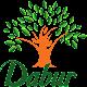 Download Dabur Nepal For PC Windows and Mac
