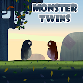 Monster Twins