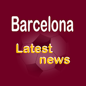 Latest Barcelona News 24h