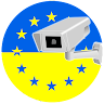 com.kaiv.ukraineborderscameras