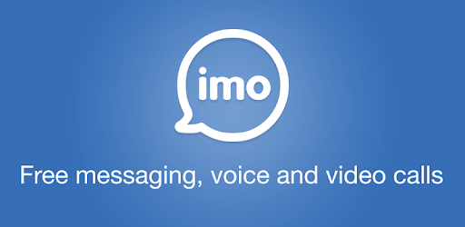 imo beta free calls and text - Apps on Google Play