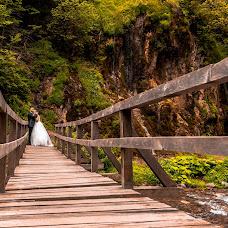 Bryllupsfotograf Ciprian Nicolae Ianos (ianoscipriann). Foto fra 24.07.2016