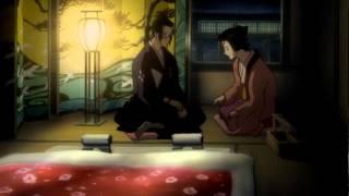 Samurai Champloo - Gamblers and Gallantry