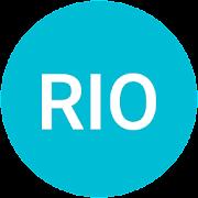 Empregos em Rio de Janeiro