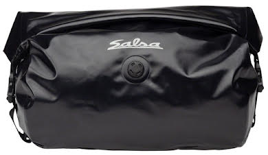 Salsa EXP Series Top-Load Dry Bag alternate image 4