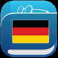 German Dictionary by Farlex apk