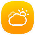 ASUS Weather download