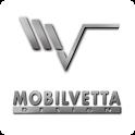 Mobilvetta-Reisemobile icon