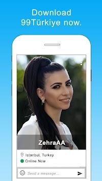 app dating tinder