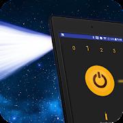 Flashlight : Incoming Call Flash