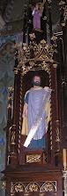 Photo: D9080203 Zolynia - kosciol parafialny pw_Sw Jana Kantego