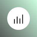 GG Research icon