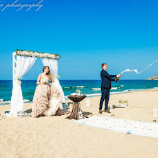 Wedding photographer Maksim Mar (MaximMar). Photo of 10.04.2017