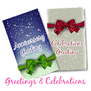 Greeting card maker apps on google play greeting card maker m4hsunfo