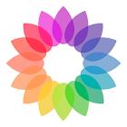 MyColorful: libro da colorare icon