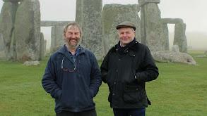 Secrets of Stonehenge thumbnail