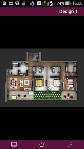 免費下載遊戲APP|Home Design Ideas app開箱文|APP開箱王