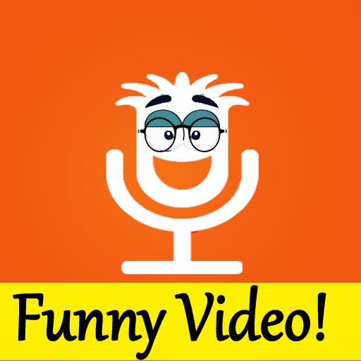 MadLipz Funny video 2018