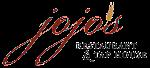 Logo for JoJo's Restaurant & Tap House