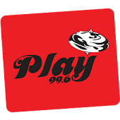 Play 99.6