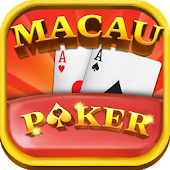 Video Poker De Macau