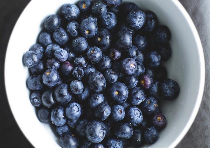 十大健康食品