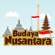 Budaya Nusantara Download for PC Windows 10/8/7