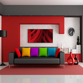 Exclusive Interior Decoration