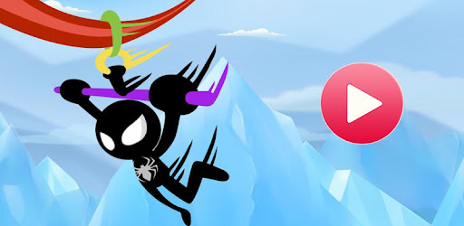 Stickman Adventure Game - Apps on Google Play