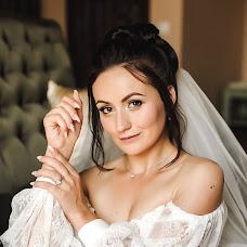 Wedding photographer Katya Chernyak (KatyaChernyak). Photo of 06.08.2018