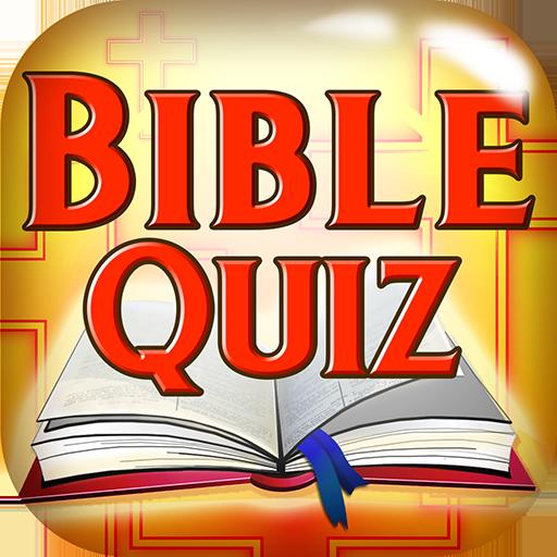 Betere Bijbel Quiz Spel Met Vragen Van De Bijbel - Apps op Google Play NX-19