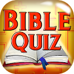 Bible Trivia Quiz Game With Bible Quiz Questions 5.0