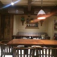 Ithaka - Veg Lebanese Kitchen photo 1