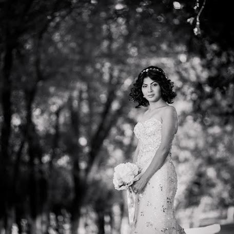 Свадебный фотограф Азат Шектибаев (Minoltist). Фотография от 28.09.2013