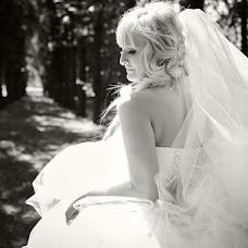 Wedding photographer Ekaterina Belyakova (zyavka). Photo of 29.08.2015