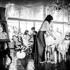Wedding photographer Matteo Lomonte (lomonte). Photo of 19.03.2019