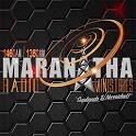 Maranatha Radio Ministries icon