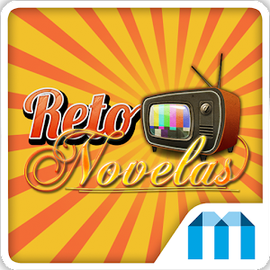 Retonovelas – Single Player for PC and MAC