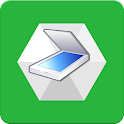 New DocScanner icon