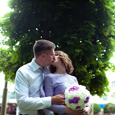 Wedding photographer Yuriy Skibin (yskibin). Photo of 14.06.2015