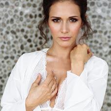 Wedding photographer Svetlana Rogozhnikova (rogozhnikova). Photo of 18.09.2018