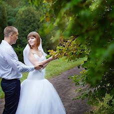 Wedding photographer Olga Zvereva (ooebest). Photo of 01.08.2017