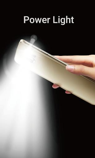 Power Light - 超亮手電筒