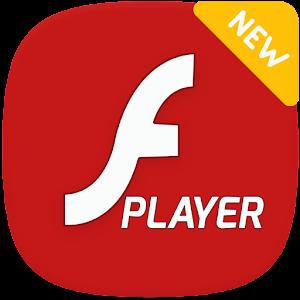 yToMate Flash Player - Swf & Flv Player Plugin 1.2 latest apk ... on