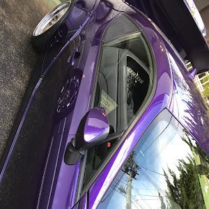86  Gのカスタム事例画像 紫電 としぼうさんの2019年01月01日15:40の投稿