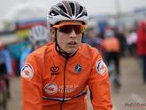 Voorlaatste etappe in Thüringen Ladies Tour gaat naar Nederlandse leider
